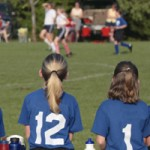 Study Review and Interview: Dr. Melissa Schiff, UW Middle-School Girls Soccer Players and Concussion Study