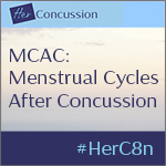HerConcussion_MCAC_form_150x150