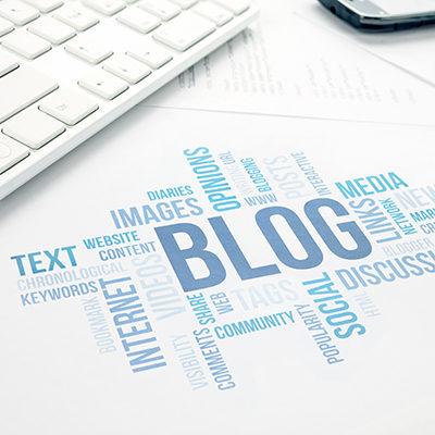 HerConcussion Blogging